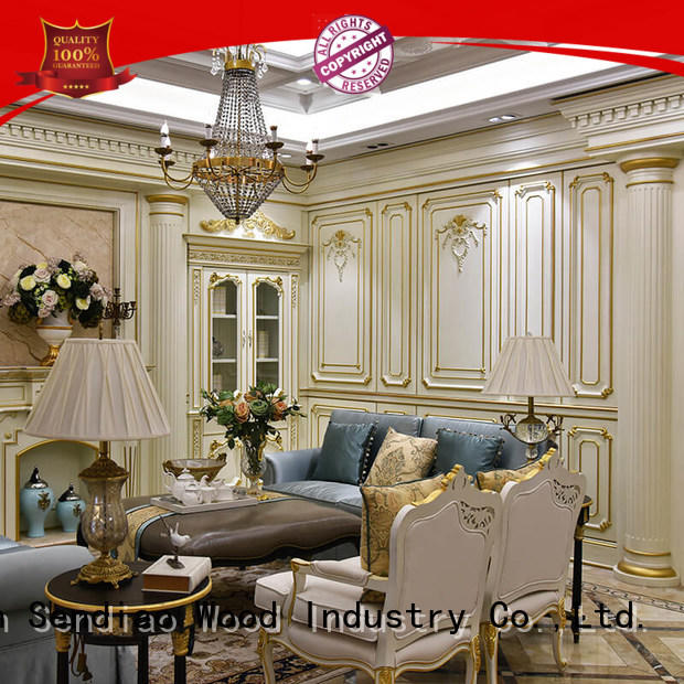 full wall panelling furniture wood artificial bespoke wall panelling manufacture