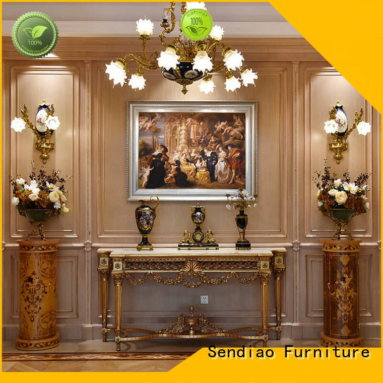 New products decorative wood molding for walls fixing manufacturers fivestar hotel