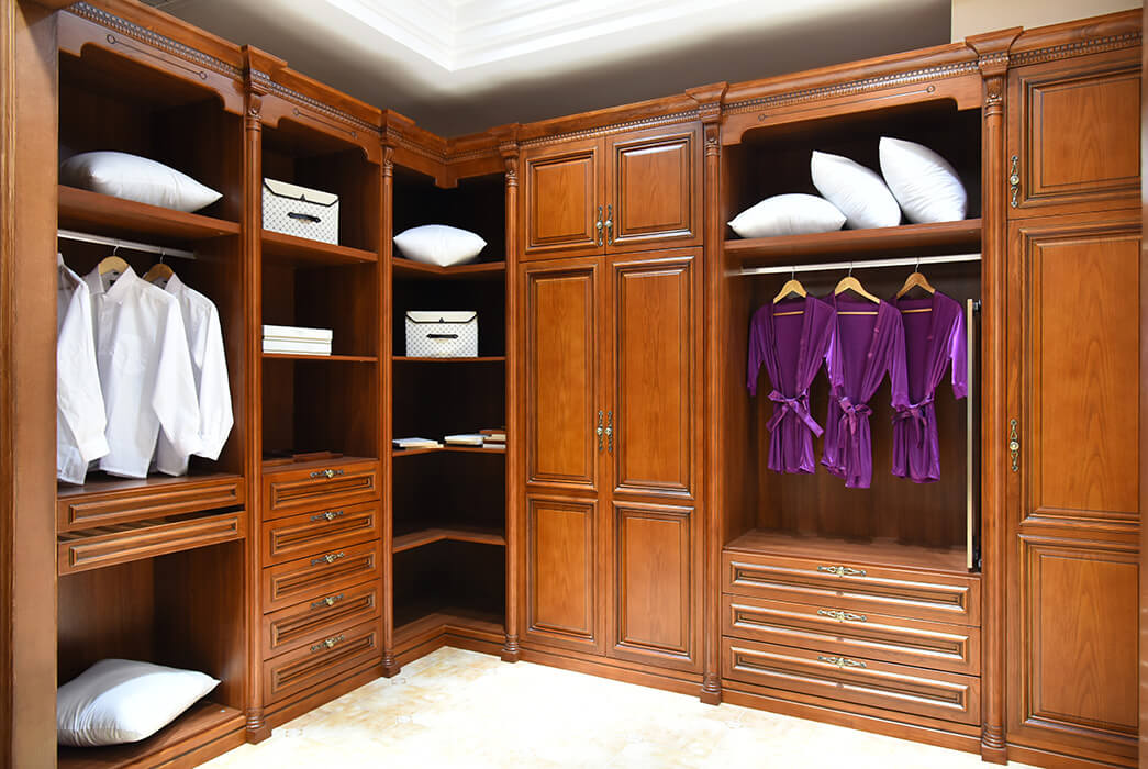 Sendiao Furniture Latest solid wood wardrobes company study-2