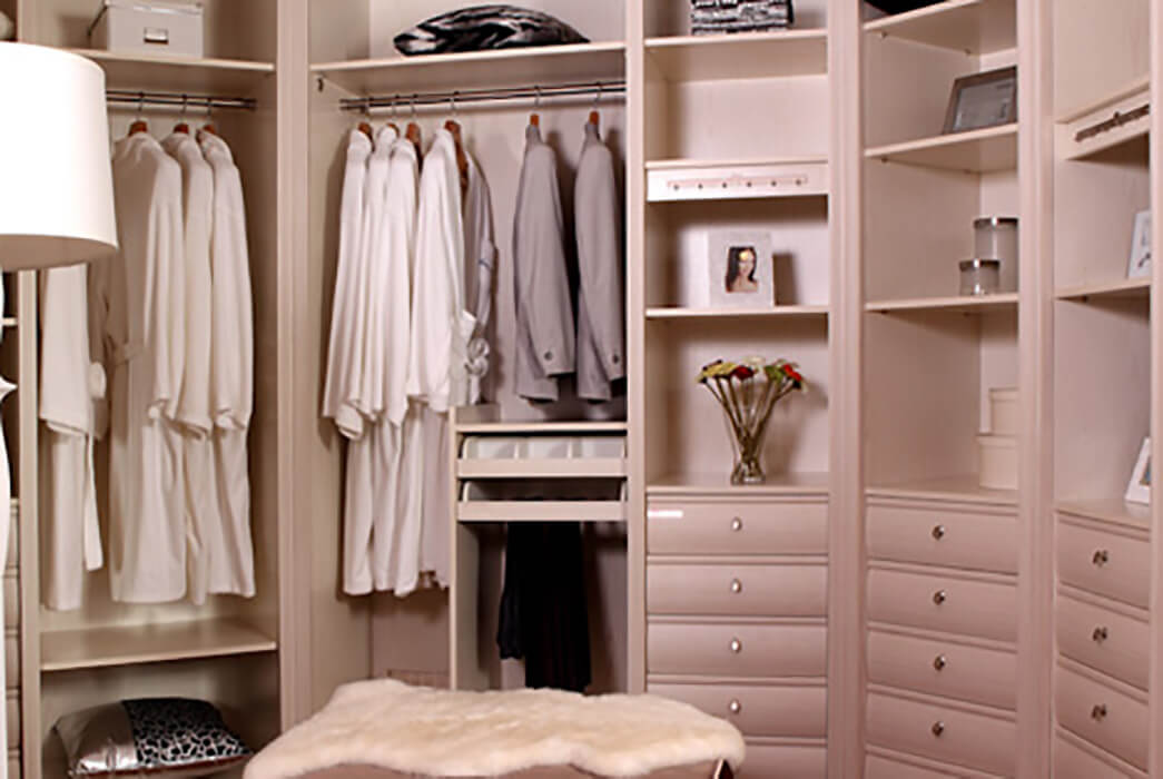 Sendiao Furniture bedroom bespoke wardrobe Supply bedroom-3