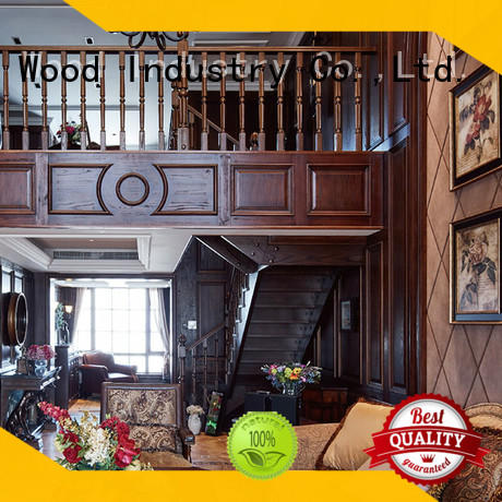 sds01 modern wooden staircase designs sds03 Study Sendiao Furniture