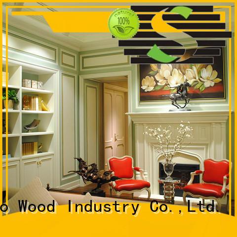 full wall panelling wood decorative bespoke wall panelling artificial company