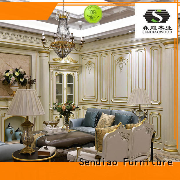 club wood panelling for walls interior New products Bedroom