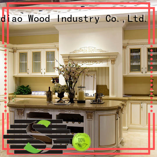 elegance solid wood kitchen cupboards fashion company a living room