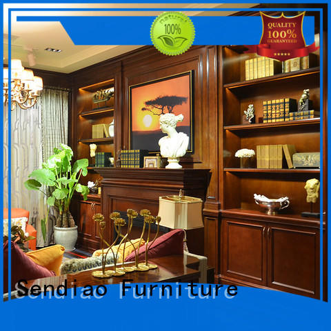 low price decorative wall cabinets with doors low price Chateau Sendiao Furniture