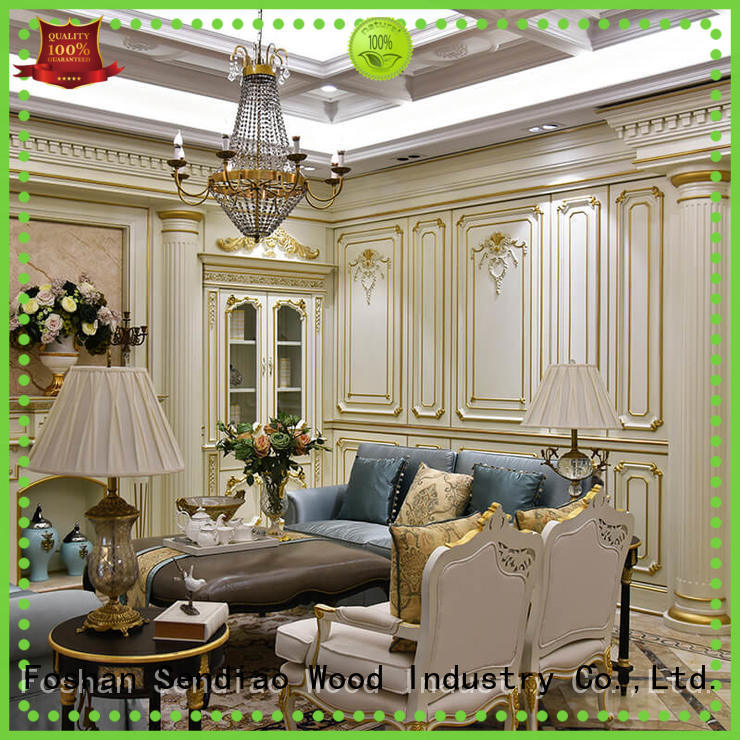 low price wall panelling wall supply exhibition hall
