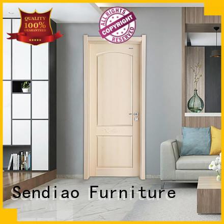 Top interior wood doors room manufacturers fivestar hotel