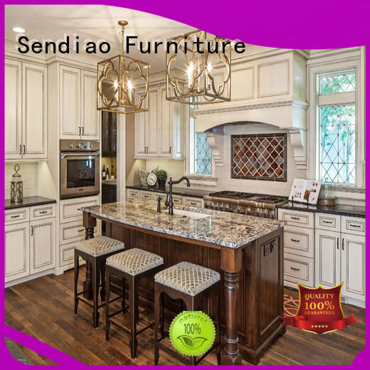 elegance custom made kitchen cabinets elegance Bedroom