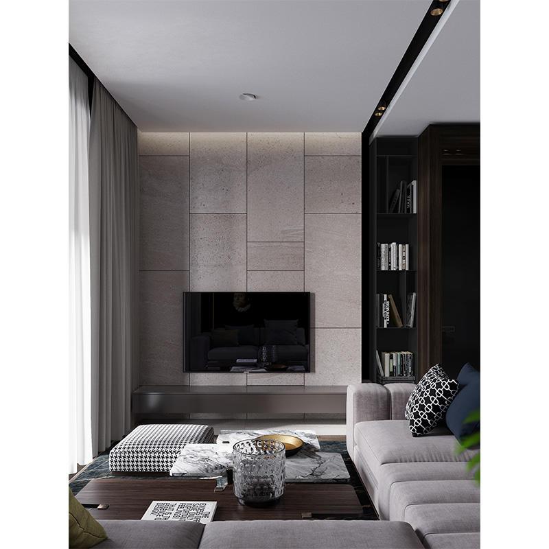 Modern bedroom design aluminum glass door wardrobe,custom walk in closet