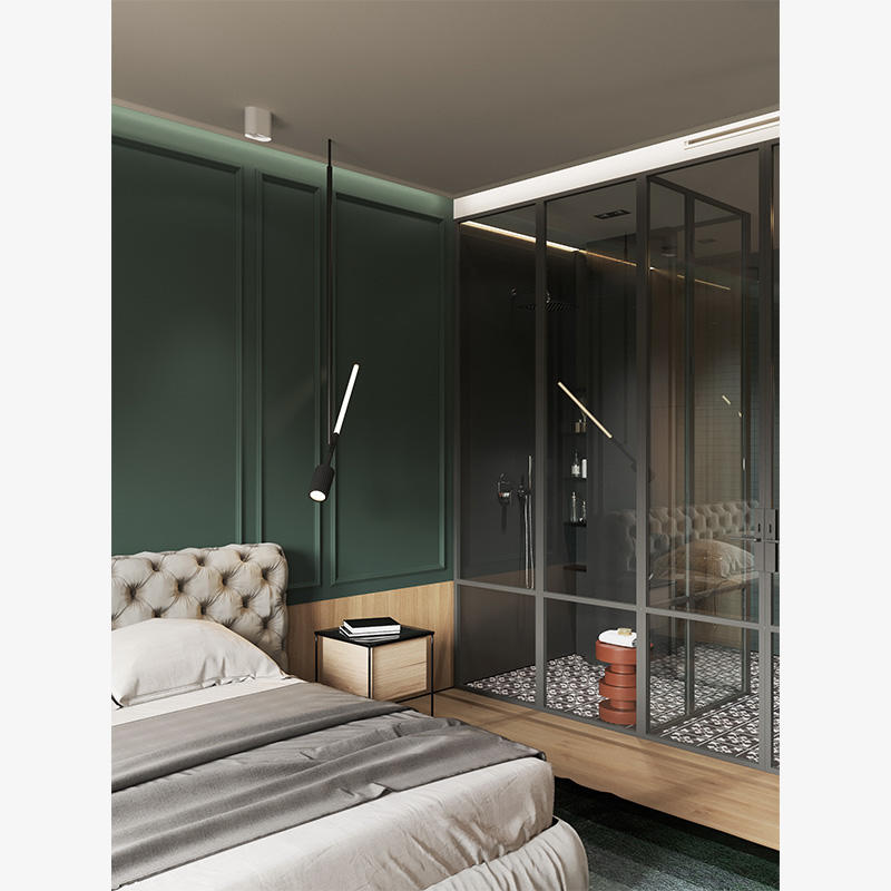 low price solid wood wardrobes solid manufacturers fivestar hotel