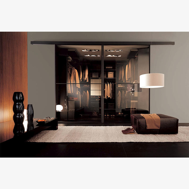 Sendiao Furniture Wholesale wood wardrobe cabinet Suppliers a living room