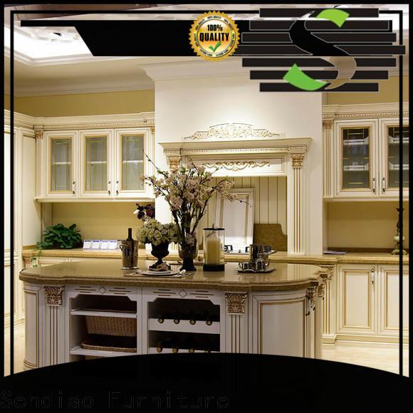 Best modular kitchen cabinets wood manufacturers fivestar hotel
