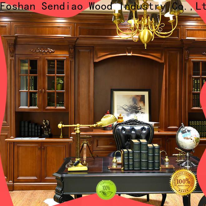 Best bespoke bookshelves super company a living room
