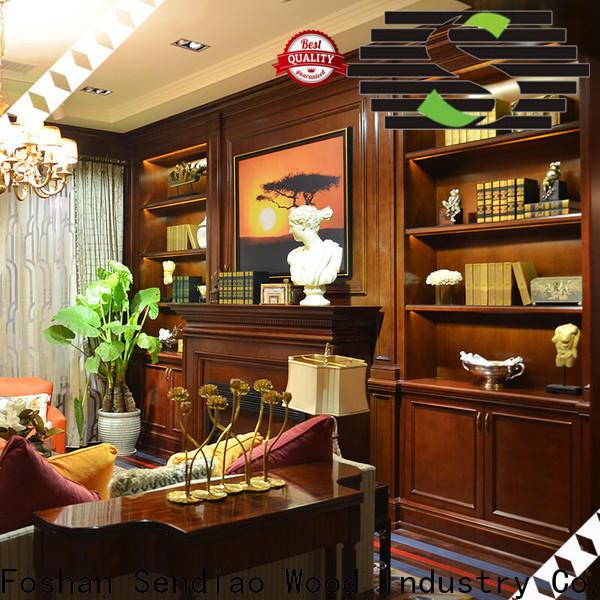 New decorative storage cabinets combination Suppliers fivestar hotel