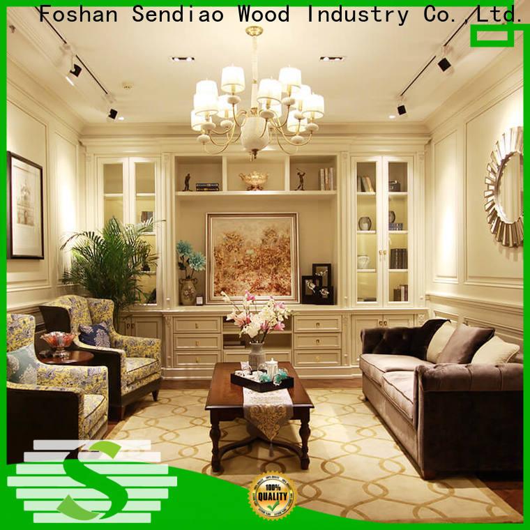 Best decorative storage cabinets simple manufacturers study