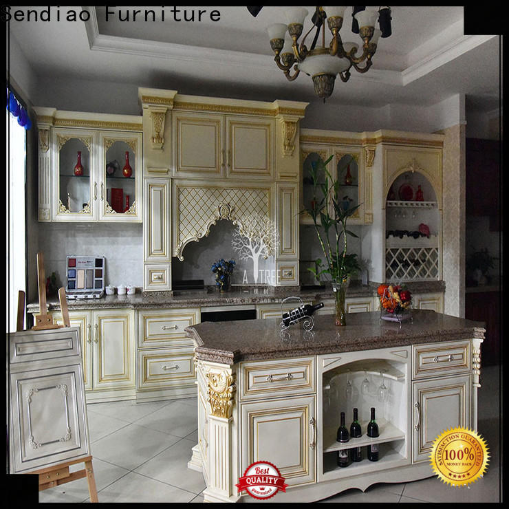 New custom wood kitchen cabinets lacquer manufacturers bedroom