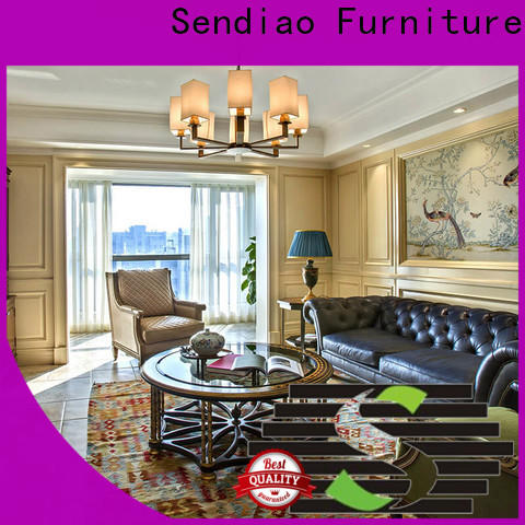 New decorative wood molding for walls solid manufacturers fivestar hotel