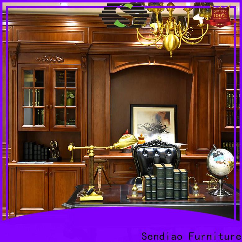 Top bespoke bookshelves advanced Suppliers study