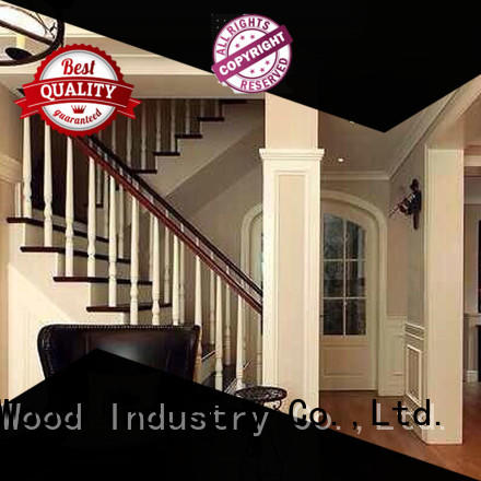 stairs bespoke staircases low price Bedroom Sendiao Furniture