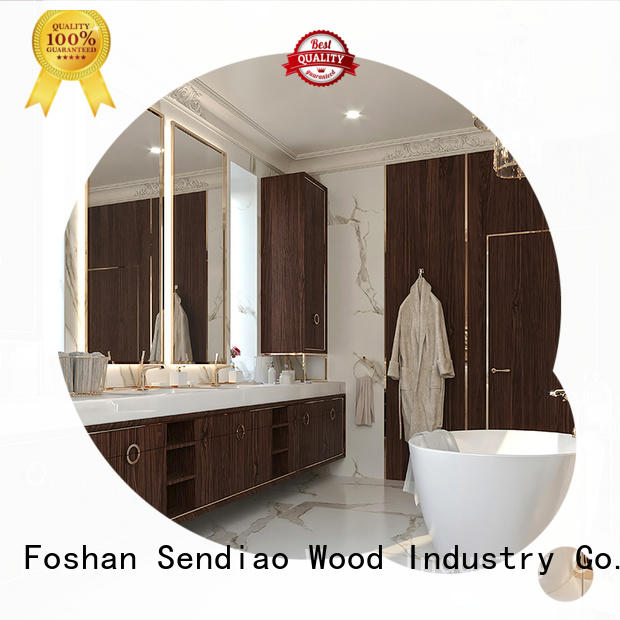 Wholesale wooden clothes wardrobe joinery Suppliers study