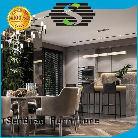 low price custom kitchen cabinets luxury manufacturers exhibition hall