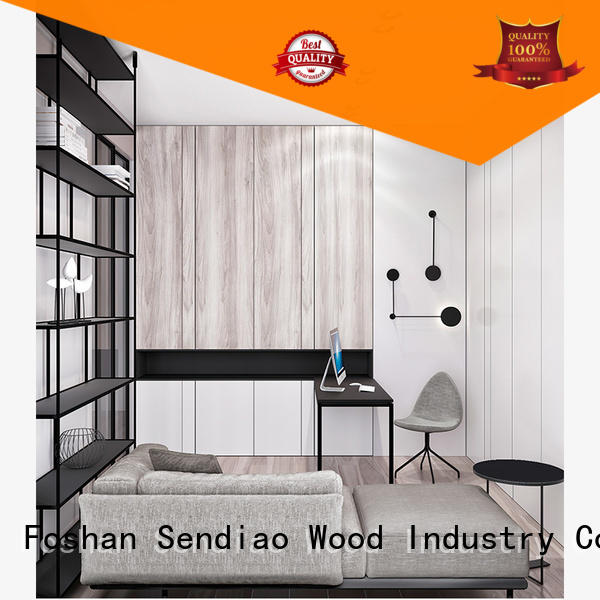 elegance decorative cabinet room company bedroom